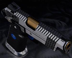 Carry Gun 6