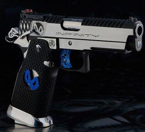 Carry Gun 7